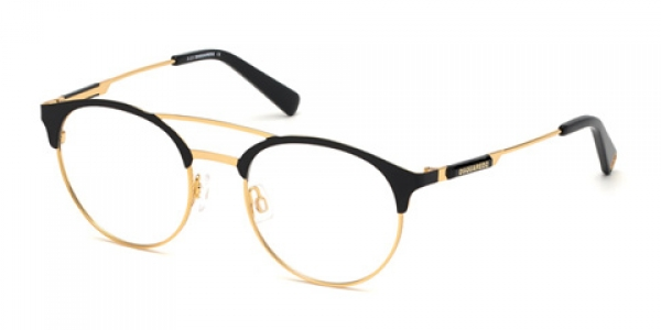 DSQUARED DQ5284 030