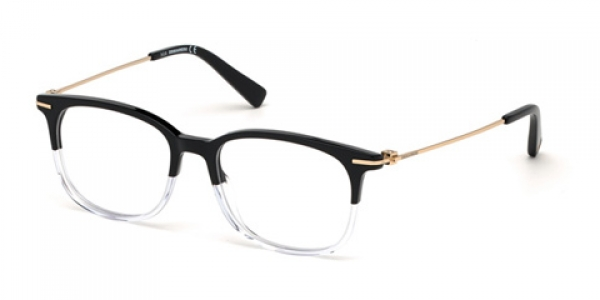 DSQUARED DQ5285 005