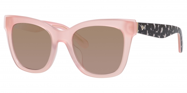 9bcf7650d1 Kate Spade New York Emmylou S S3S 0R Sunglasses