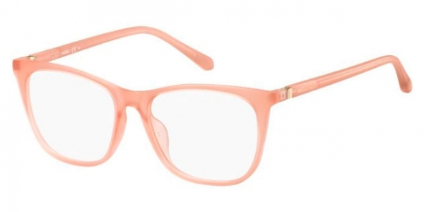 FOSSIL FOS 7042        CORAL