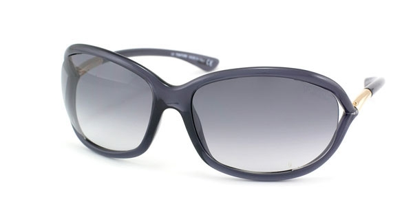 TOM FORD FT0008 JENNIFER 0B5