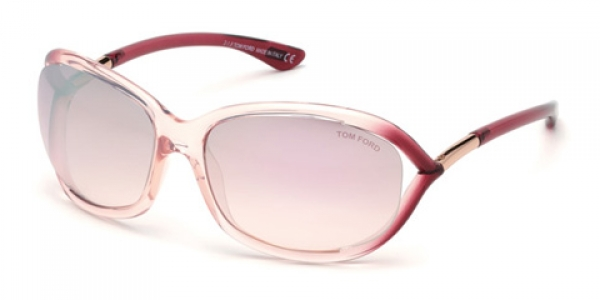 TOM FORD FT0008 JENNIFER 72Z