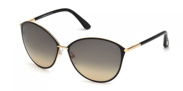 TOM FORD Penelope FT0320 28B