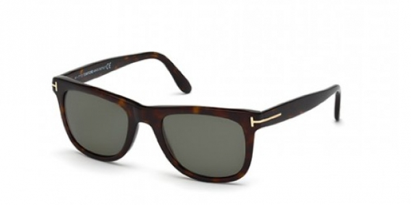 TOM FORD Leo FT0336 56R
