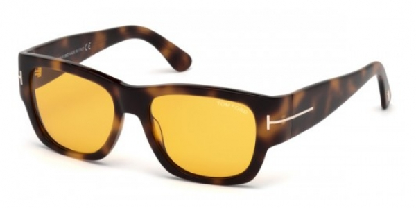 de7459983b047 Tom Ford Sunglasses FT0493 52E