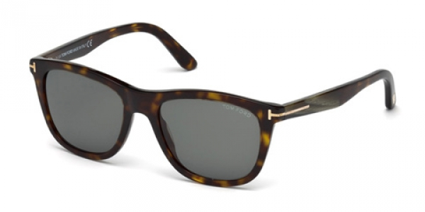 96969cbef83 Tom Ford Sunglasses FT0500 52N