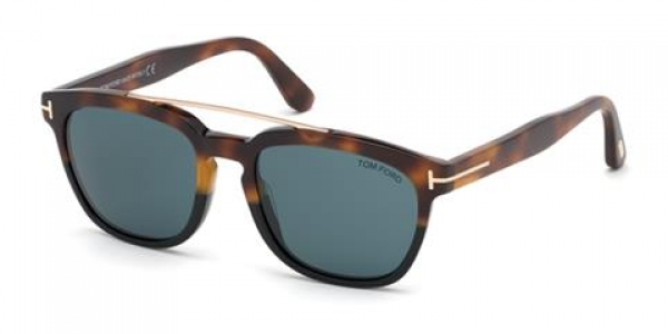 TOM FORD Holt FT0516 56N