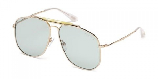 Tom Ford FT0557 28Y 58 mm/13 mm Dn4xJpV