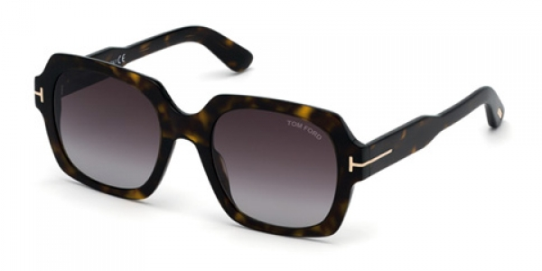 TOM FORD Autumn FT0660 52T