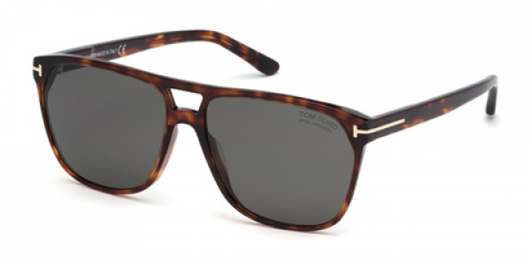 TOM FORD Shelton FT0679 54D