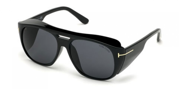 TOM FORD Fender FT0799 01A