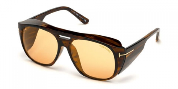 TOM FORD Fender FT0799 50E