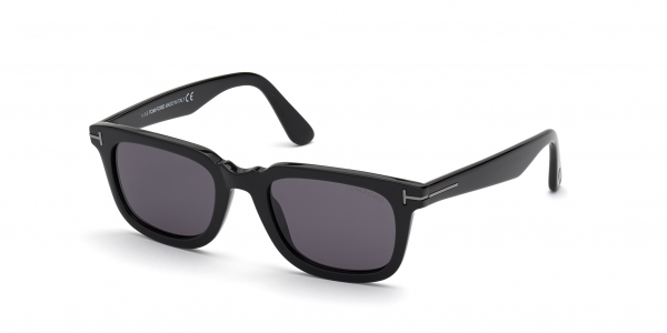 TOM FORD FT0817-N 01A