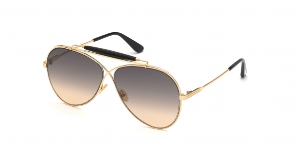 TOM FORD Holden FT0818 30B