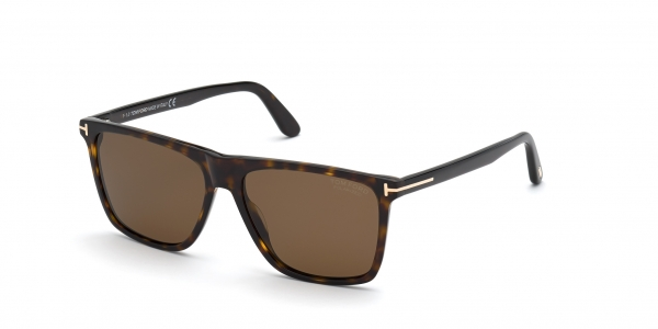 TOM FORD Fletcher FT0832 52H