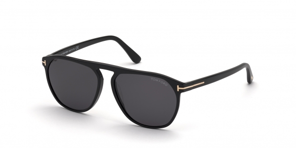 TOM FORD FT0835 01A