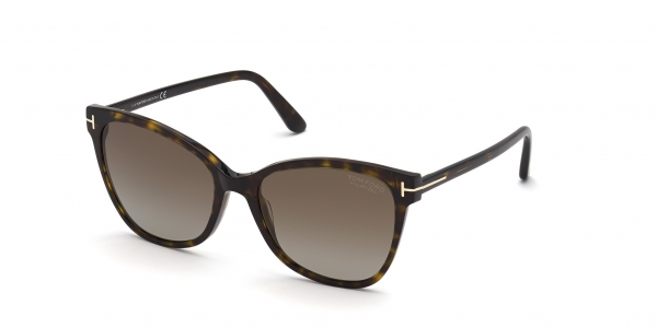 TOM FORD Ani FT0844 52H