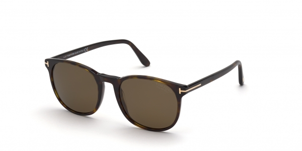 TOM FORD FT0858 52H