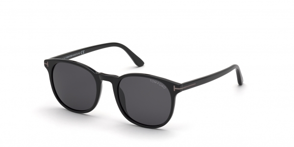 TOM FORD FT0858-N 01A
