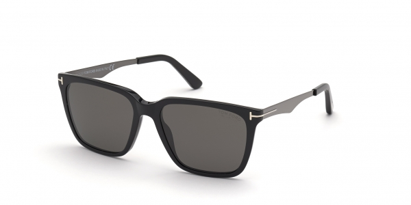 TOM FORD FT0862 01D