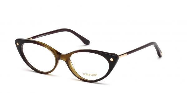TOM FORD FT5189 GREEN