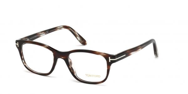 Occhiali da Vista Tom Ford FT5196 052 MjI5aAG