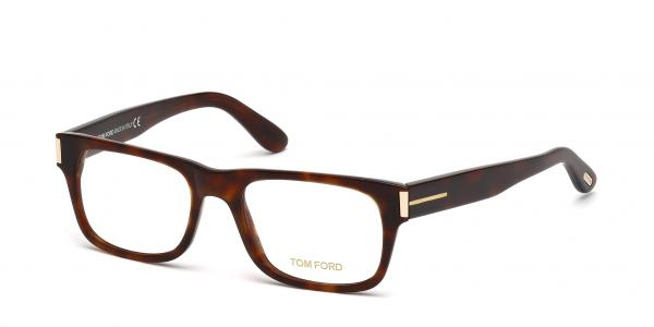 TOM FORD FT5274 DARK HAVANA