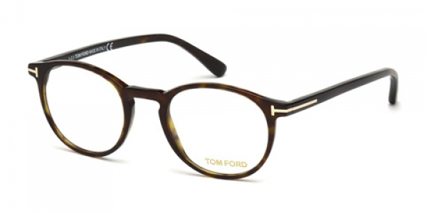TOM FORD FT5294 DARK HAVANA