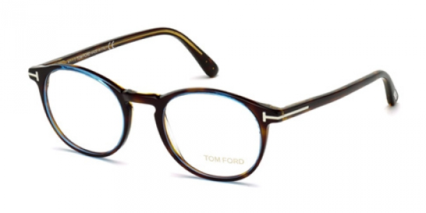 TOM FORD FT5294 HAVANA/OTHER