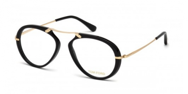 gafas graduadas tom ford