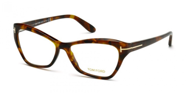 TOM FORD FT5376 052