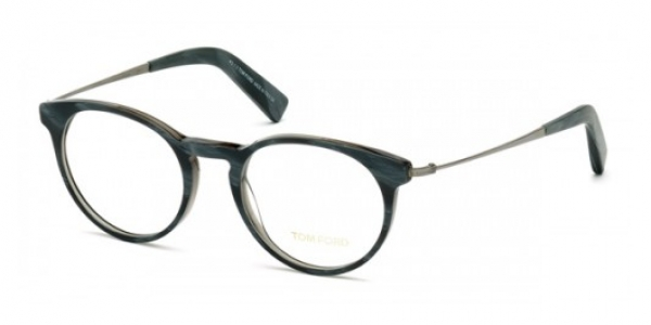 TOM FORD FT5383 020