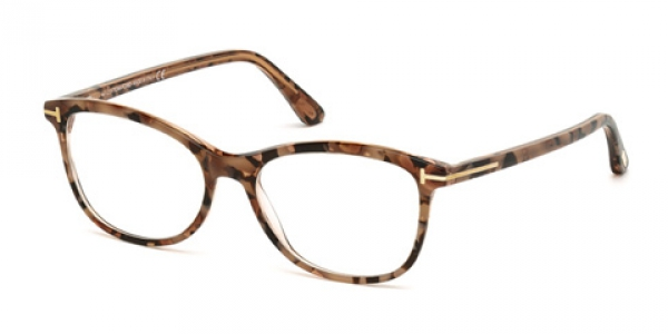 TOM FORD FT5388 055