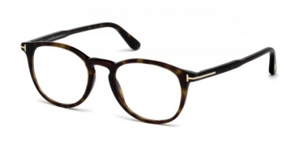 TOM FORD FT5401 DARK HAVANA