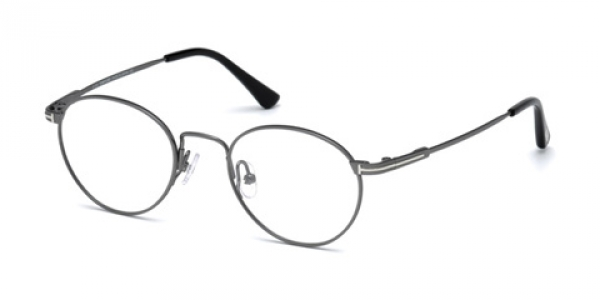 Occhiali da Vista Tom Ford FT5418 048