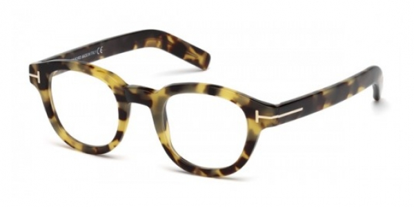 TOM FORD FT5429 Havana Colorada