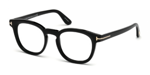 Occhiali da Vista Tom Ford FT5469 094