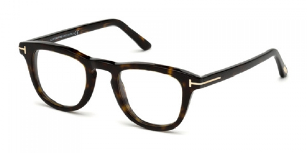 Occhiali da Vista Tom Ford FT5488-B 020 s3YjA