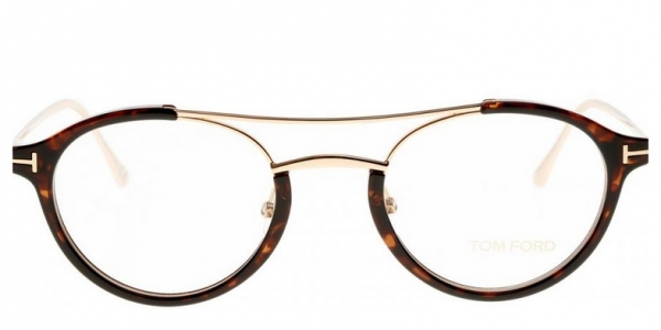 1ad4269d0e52 Tom Ford Prescription Glasses FT5515 052