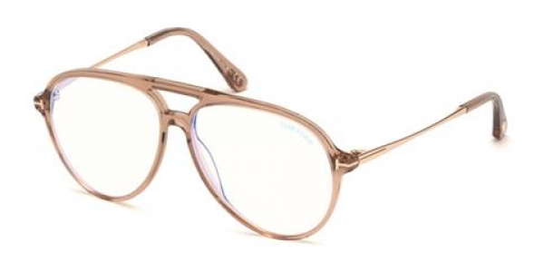 TOM FORD FT5586-B 057