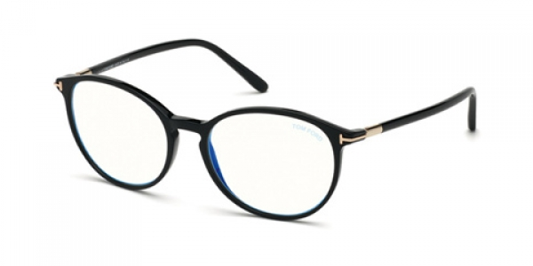 TOM FORD FT5617-B 001