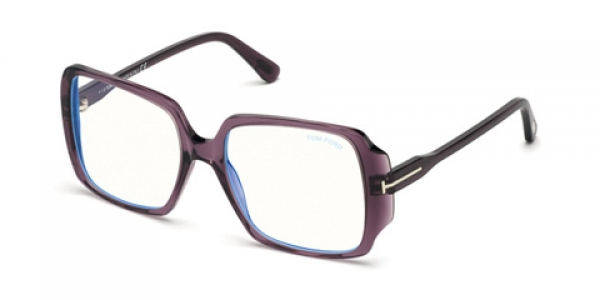 TOM FORD FT5621-B 078