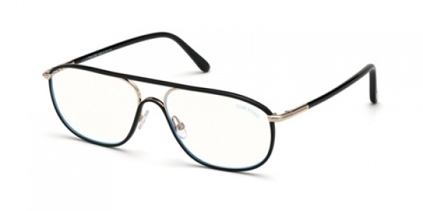TOM FORD FT5624-B 001