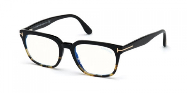 TOM FORD FT5626-B 005