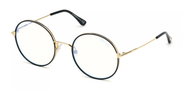 TOM FORD FT5632-B 001