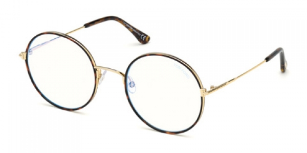 TOM FORD FT5632-B 052