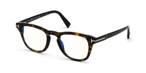 TOM FORD FT5660-B 052