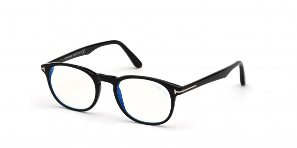 TOM FORD FT5680-B 001