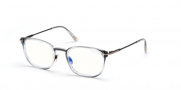 TOM FORD FT5694-B 001