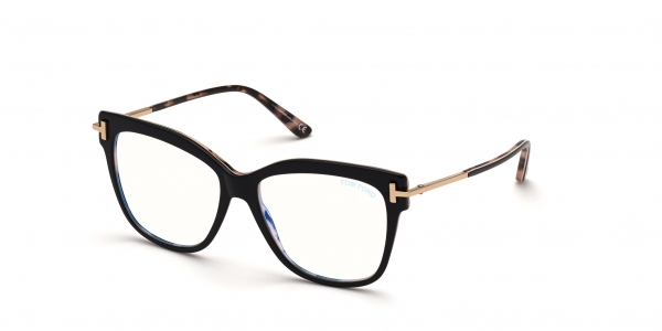 TOM FORD FT5704-B 005